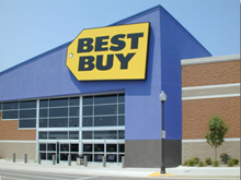 huge best buy anime closeout sale coming to a best buy near you w finalized list blu ray dvd deals cheap ass gamer huge best buy anime closeout sale coming to a best buy near you w finalized list blu ray dvd deals cheap ass gamer