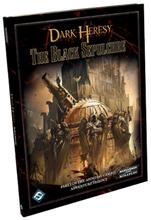 deathwatch rpg rites of battle pdf