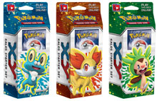 Pokémon XY 26753KalosStarters_MD