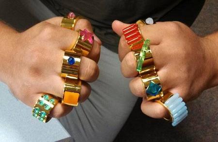 Icv2 Preview Mandarin's Rings. Blogger Engagement Rings. Wedding British Engagement Rings. Bottom Rings. Antique Sterling Silver Wedding Rings. Custom Shaped Wedding Rings. Crazy Wedding Engagement Rings. Hippie Wedding Rings. Capel Wedding Rings