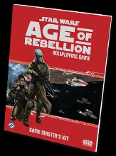 /images/28062SW Age of Rebellion GM_MD.jpg