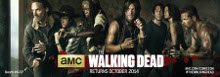 /images/29216twd-comic-con_MD.jpg
