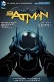 Ventas Comics 30023BatmanVol4HC-sm