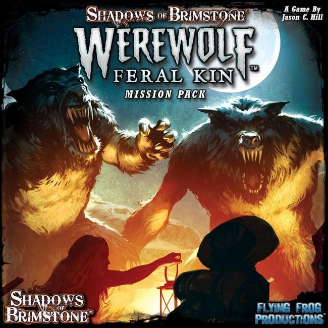 Icv2 Shadows Of Brimstone Gets New Core Set