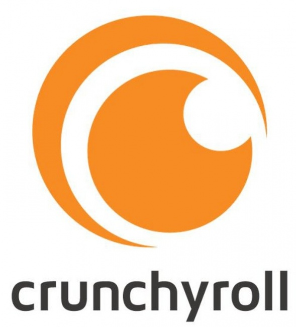 Icv2 Crunchyroll Partners With Nbc Universal Entertainment Japan