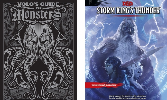 volo guide to monsters pdf