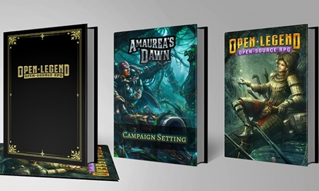 matthew mercer campaign guide pdf