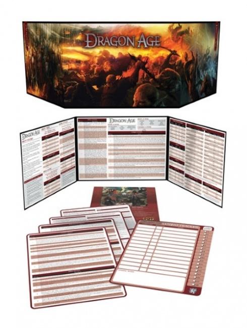 Dragon age set 3 pdf download
