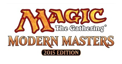 Icv2 Top 10 Magic The Gathering Modern Masters 2015 Cards