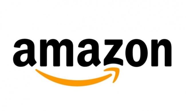 ICv2: Amazon Expanding Air Fleet