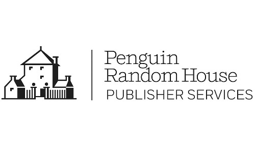 Icv2 idw moves book distribution to penguin random house idw publishing has signed a multi year book sales and distribution agreement with penguin random house publisher services for the trade bookstore market platinumwayz