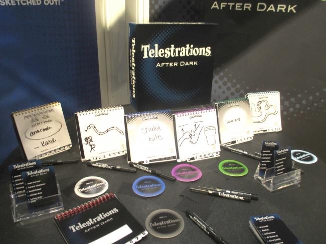 telestrations after dark cards pdf
