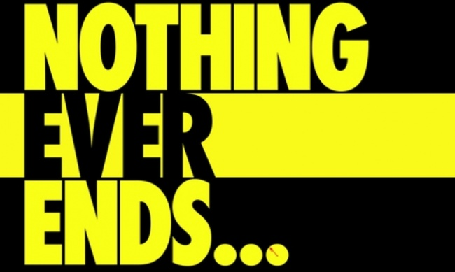 951a6ce5e ICv2: Who Watches the Watchmen? HBO Viewers