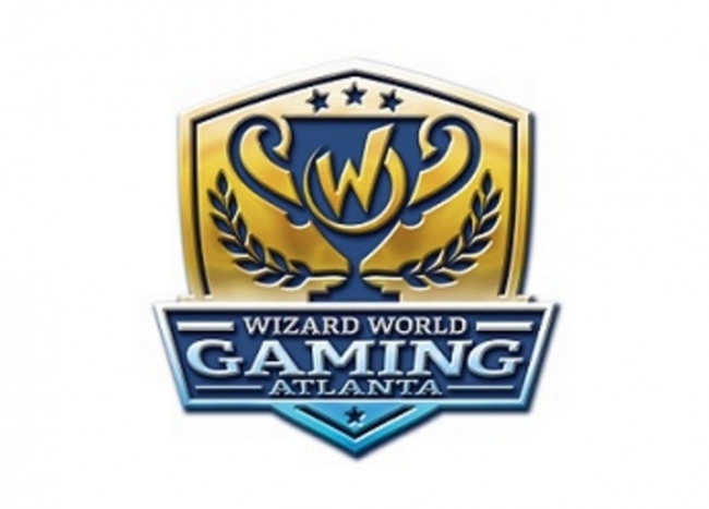 wizard gaming inc