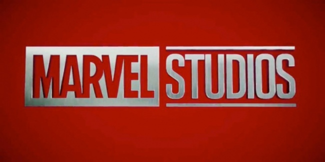 ICv2: Marvel TV in the MCU, Four New Marvel Series, Netflix Gets