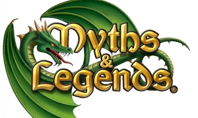 Image result for myths legends clipart
