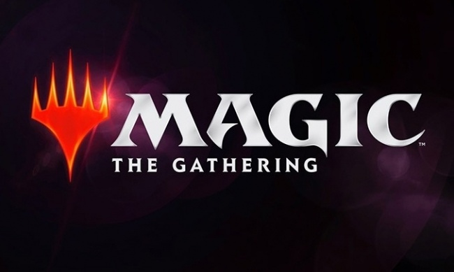 'Magic: The Gathering' Ban Hammer Comes Down On 'Field of the Dead'