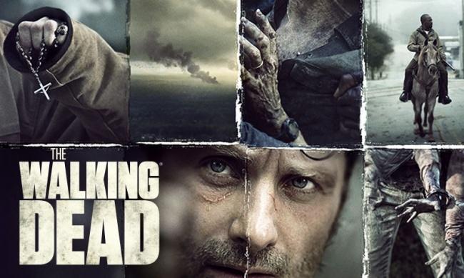 Watch Fear the Walking Dead Season 3 Episode 16 Online