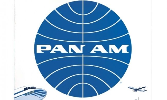 ICv2: Funko Travels the Sky with 'Pan Am'
