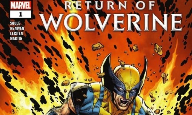 Icv2 Top 500 Comics September 2018
