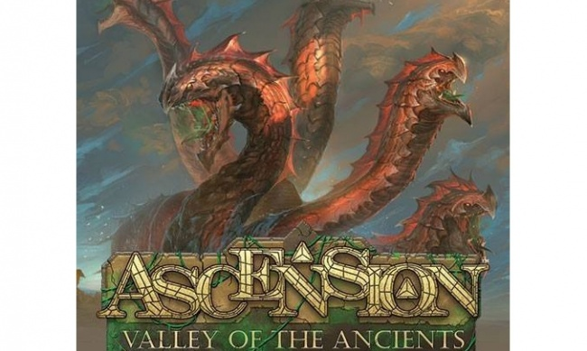 Image result for ascension valley