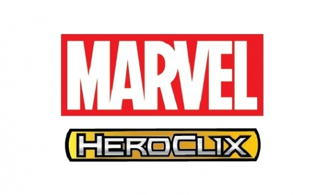 Image result for mighty thor heroclix