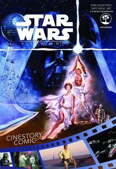 star wars episode 7 novel pdf