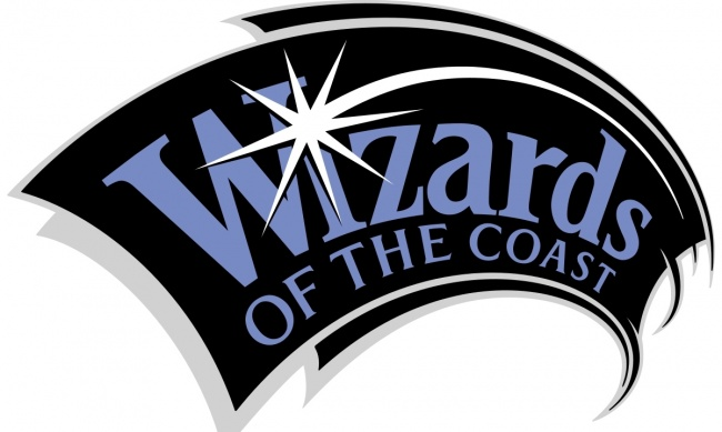 Wizards of the Coast Updates 'Magic: The Gathering' Banned and Restricted Lists