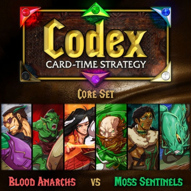 Real time strategy trading card game