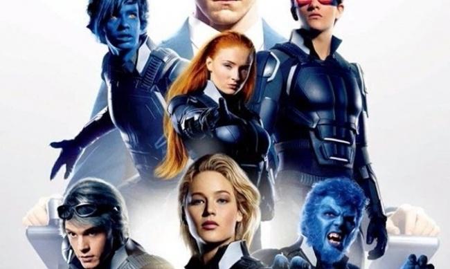 ICv2: Six Marvel Films for 20th Century Fox