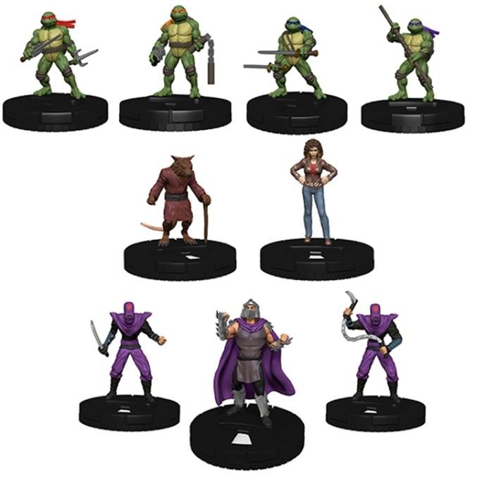 Les Tortues Ninjas dans Frostgrave 1500x1500_eab5dbad82d3ca7a02541285bfd912693fd5b7e5cb8fd4c0439b1bcf