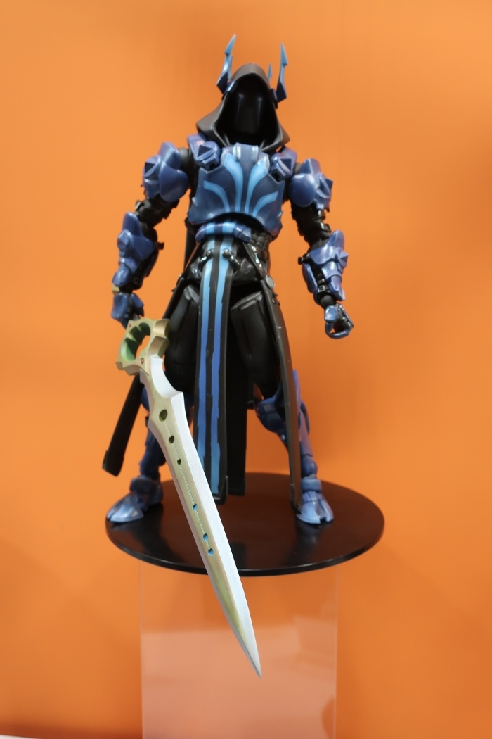 Icv2 Preview Mcfarlane Toys 2019 Part 2 Image 20