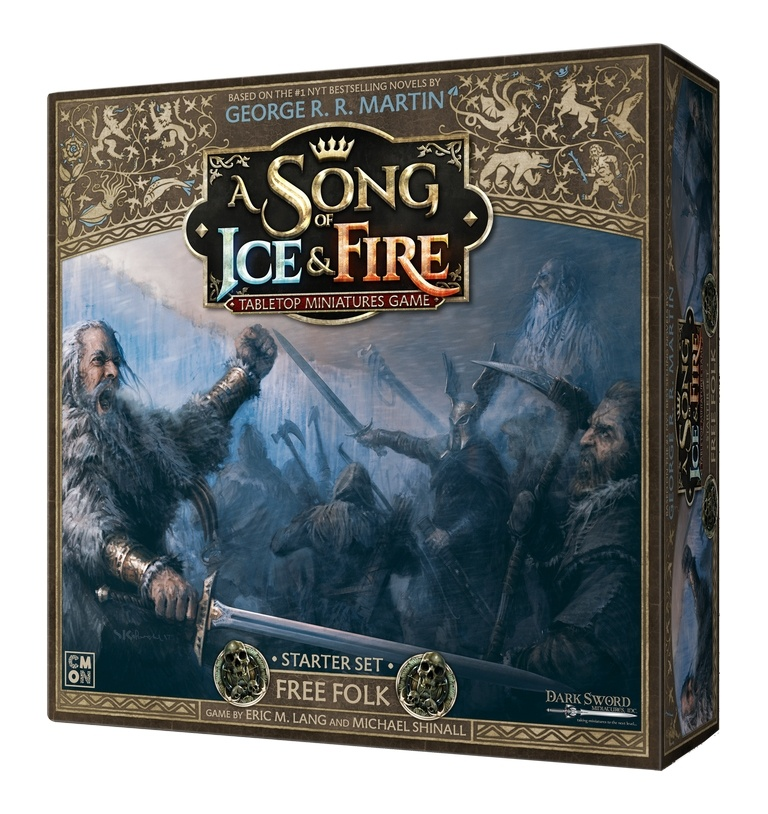 A Song of Ice & Fire: Tabletop Miniatures Game - Page 2 1500x1500_df3b355e35480e5e128c76705040d488f81acd14fb5426c2b62bb4e3